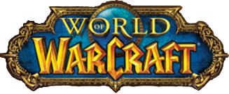 World of Warcraft Online